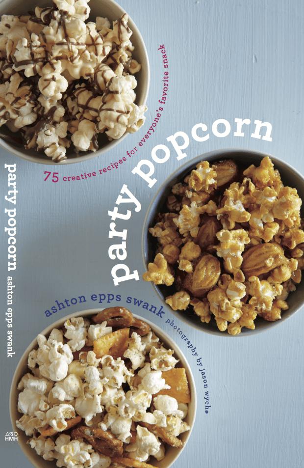 popcorn-cover-mech_rev1_