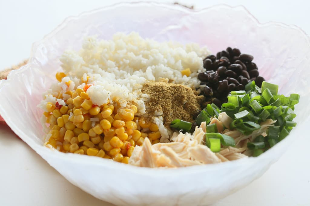 chicken-burrito-dip