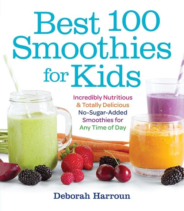 Best-100-Smoothies-web