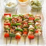 fajita-on-a-stick-8
