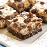 german-chocolate-bars-2