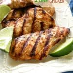 mexican-grilled-chicken-words