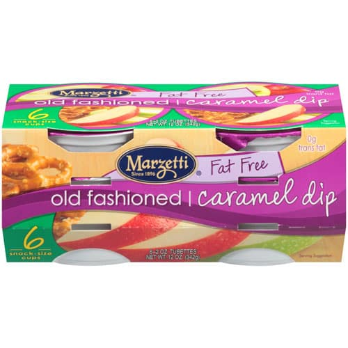 Marzetti-Old-Fashioned-Caramel-Dip-Snack-Cups-Fat-Free