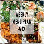 weekly-menu-plan-12