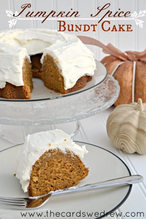 Pumpkin-Spice-Bundt-Cake-from-The-Cards-We-Drew