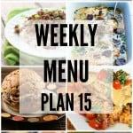 rp_Weekly-Menu-Plan-15.jpg