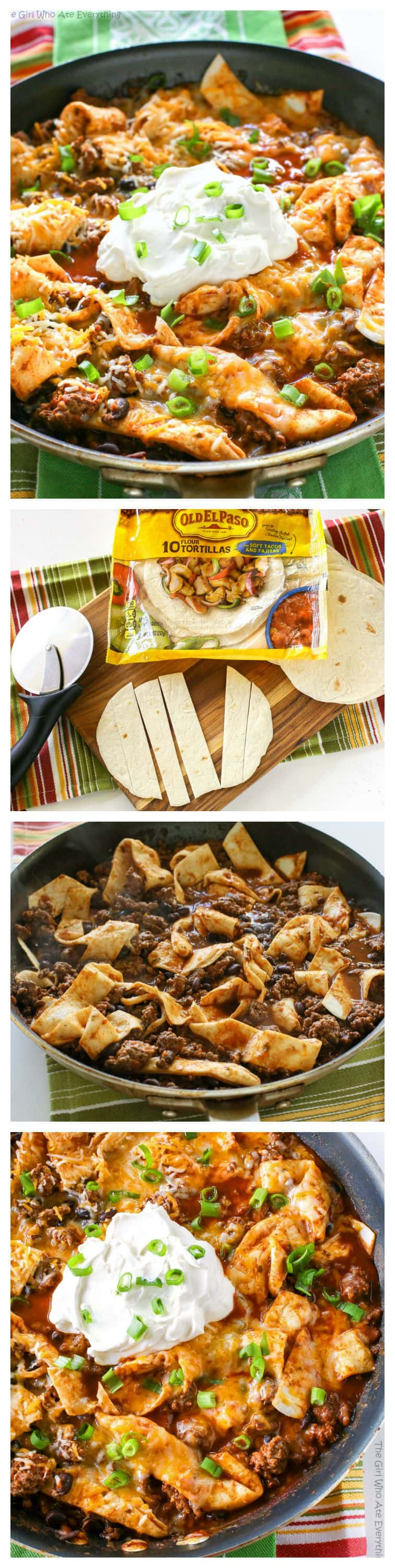 how to cook dried black beans for burritos
