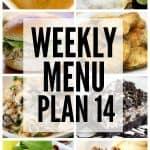 rp_menu-plan-collage.jpg