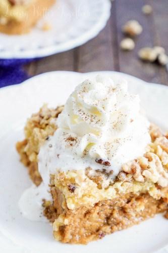 pumpkin-crumble-cake-recipe-2-of-7