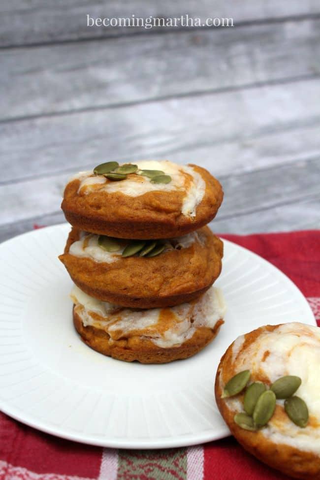 pumpkin-muffin-tops