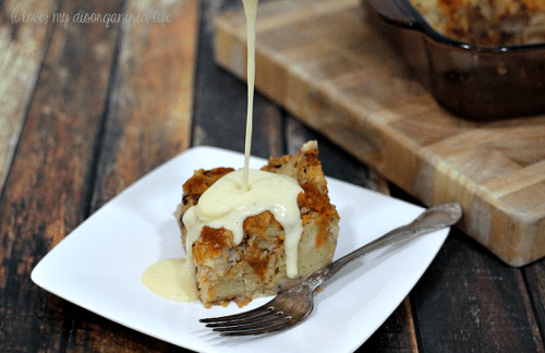 pumpkin-pie-bread-pudding-i-love-my-disorganized-life-feature