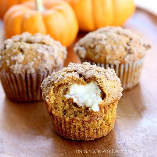 pumpkin-pumpkin-cream-cheese-muffins-tgwae