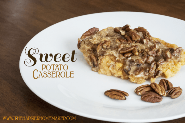 Sweet-Potato-Casserole-Recipe