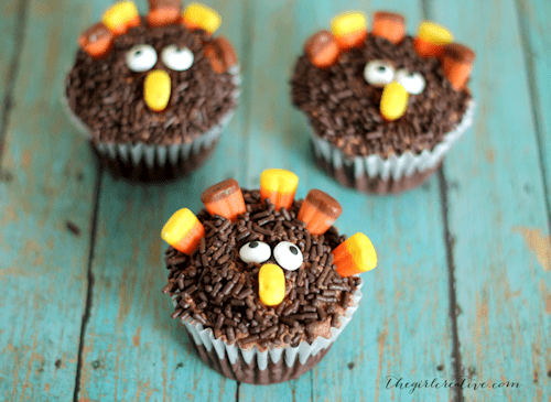 Turkey Cupcakes-content4