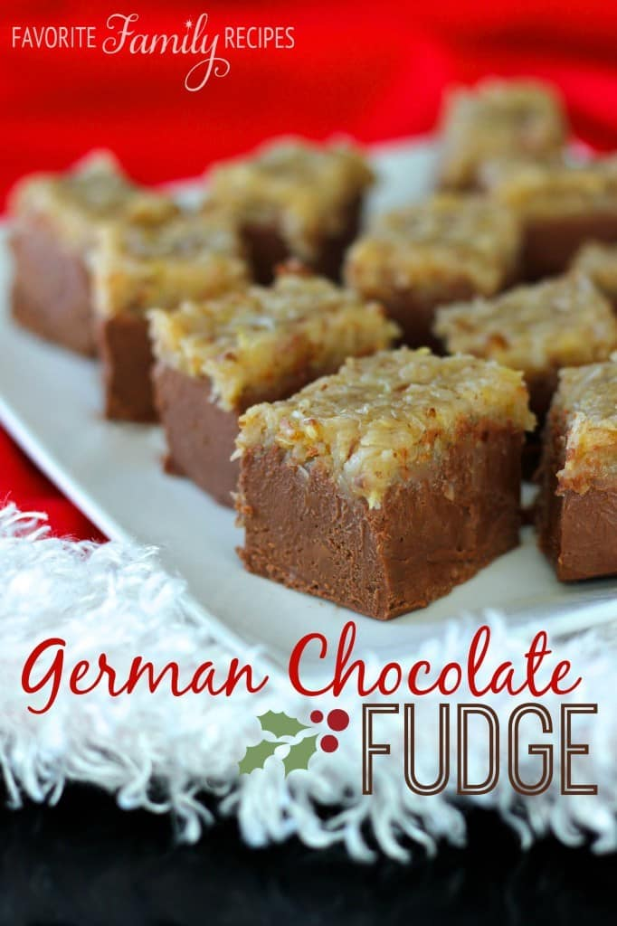 德国巧克力软糖