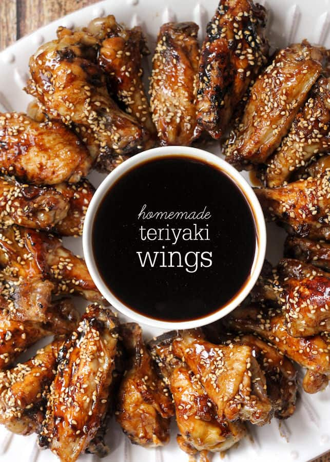 teriyaki-wings-1