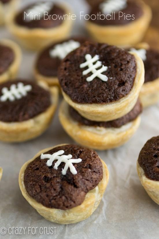 Brownie-Football-Pies-2-of-5w