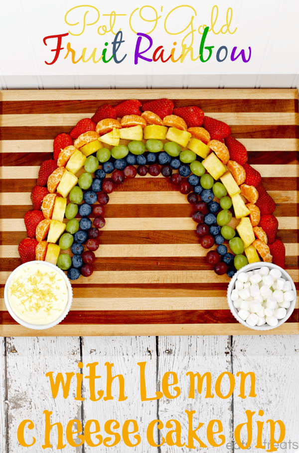 Fruit-Rainbow-Logo-e1393106585482