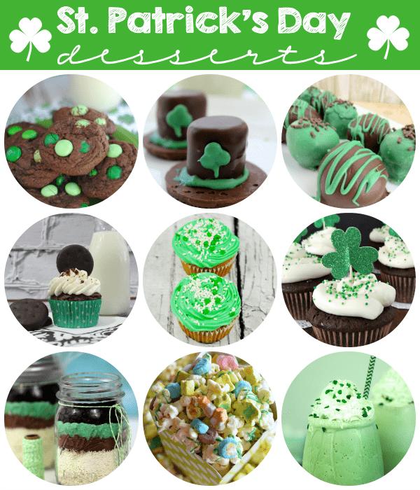 St.-Patricks-Day-Desserts