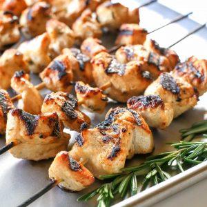Boneless Chicken Breast Recipes Baked