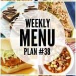 Weekly-Menu-Plan-38