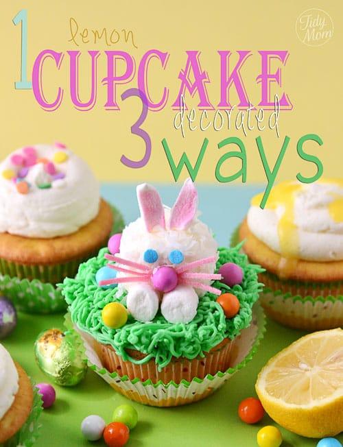 cupcakes-1-cupcake-3-ways