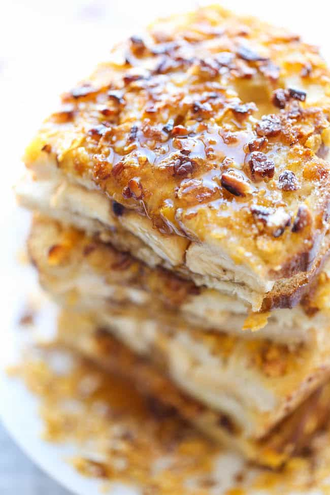 Denny S Seed Cake Recipe