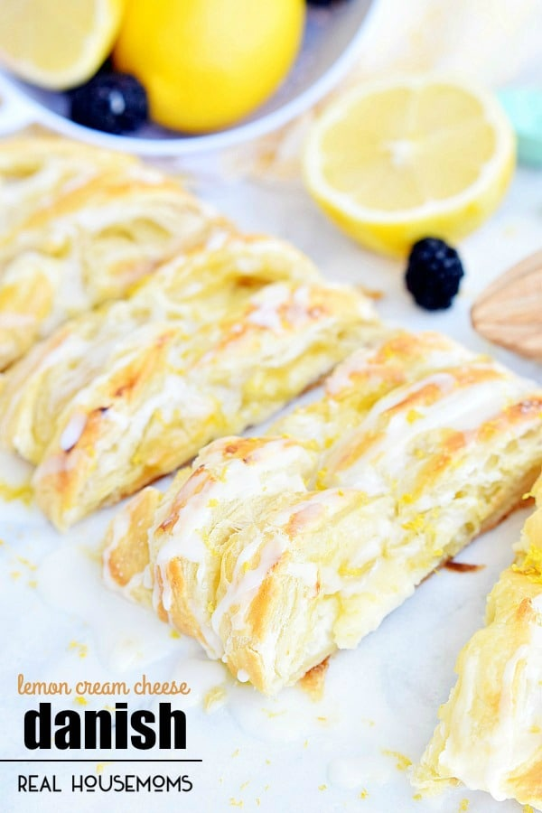 Lemon-Cream-Cheese-Danish_real housemoms