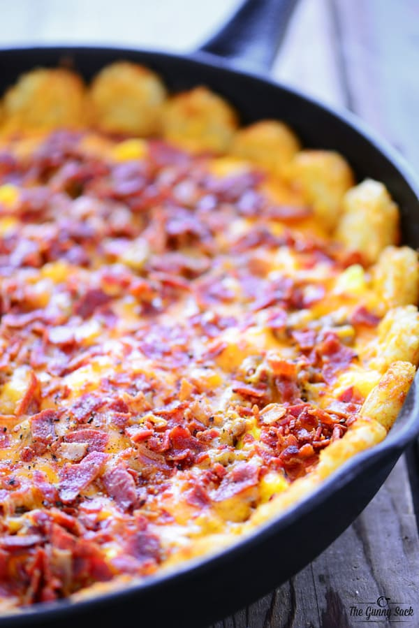 Tater-Tot-Breakfast-Casserole-gunnysack