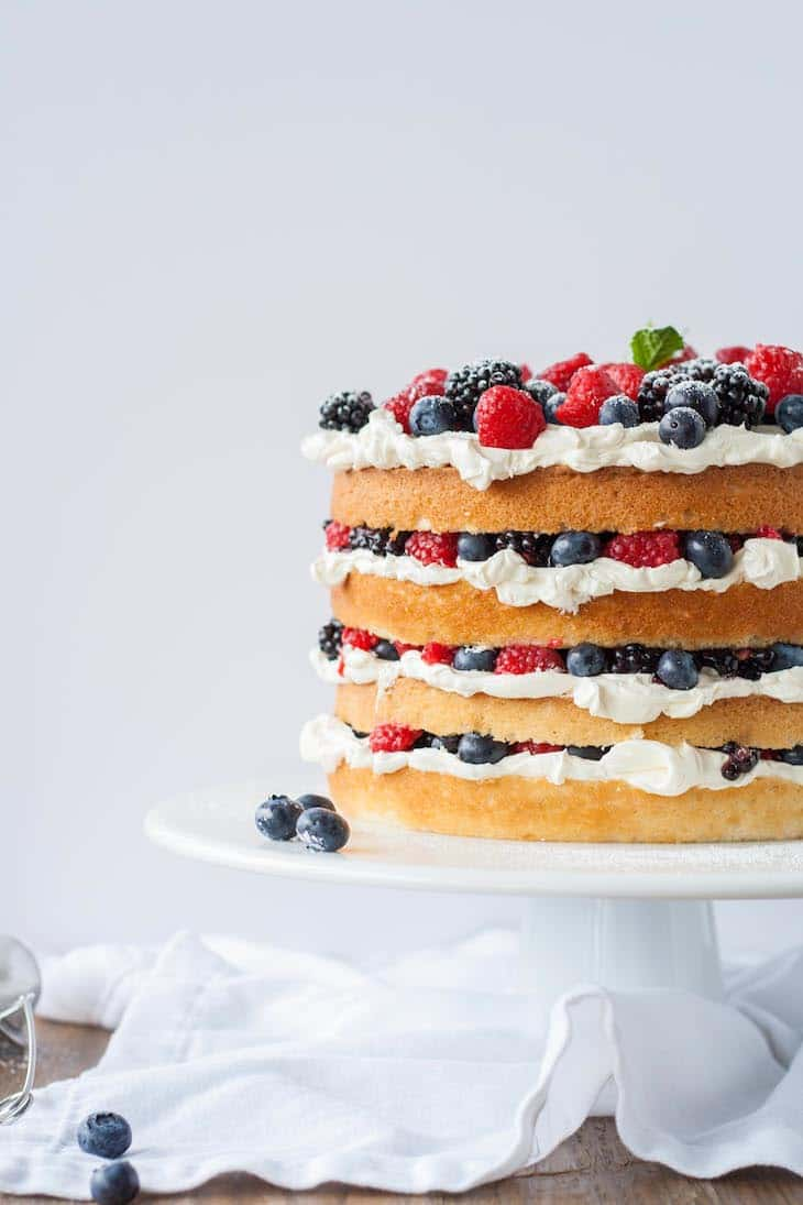 very_berry_layer_cake-live for cake