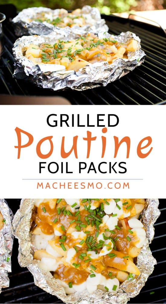 grilled-poutine-foil-packs_pin