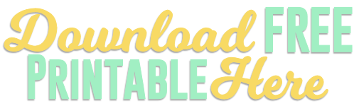 Download Printable Here Button