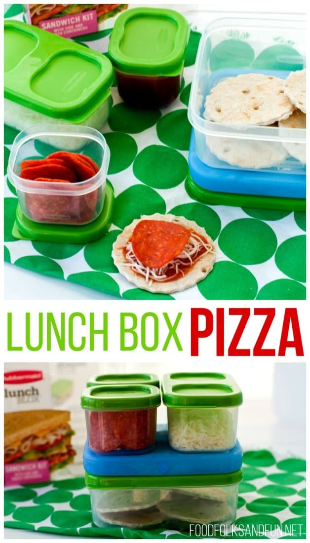 Lunch-Box-Pizza