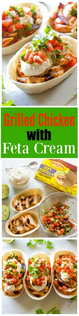 grilled-chicken-feta-cream