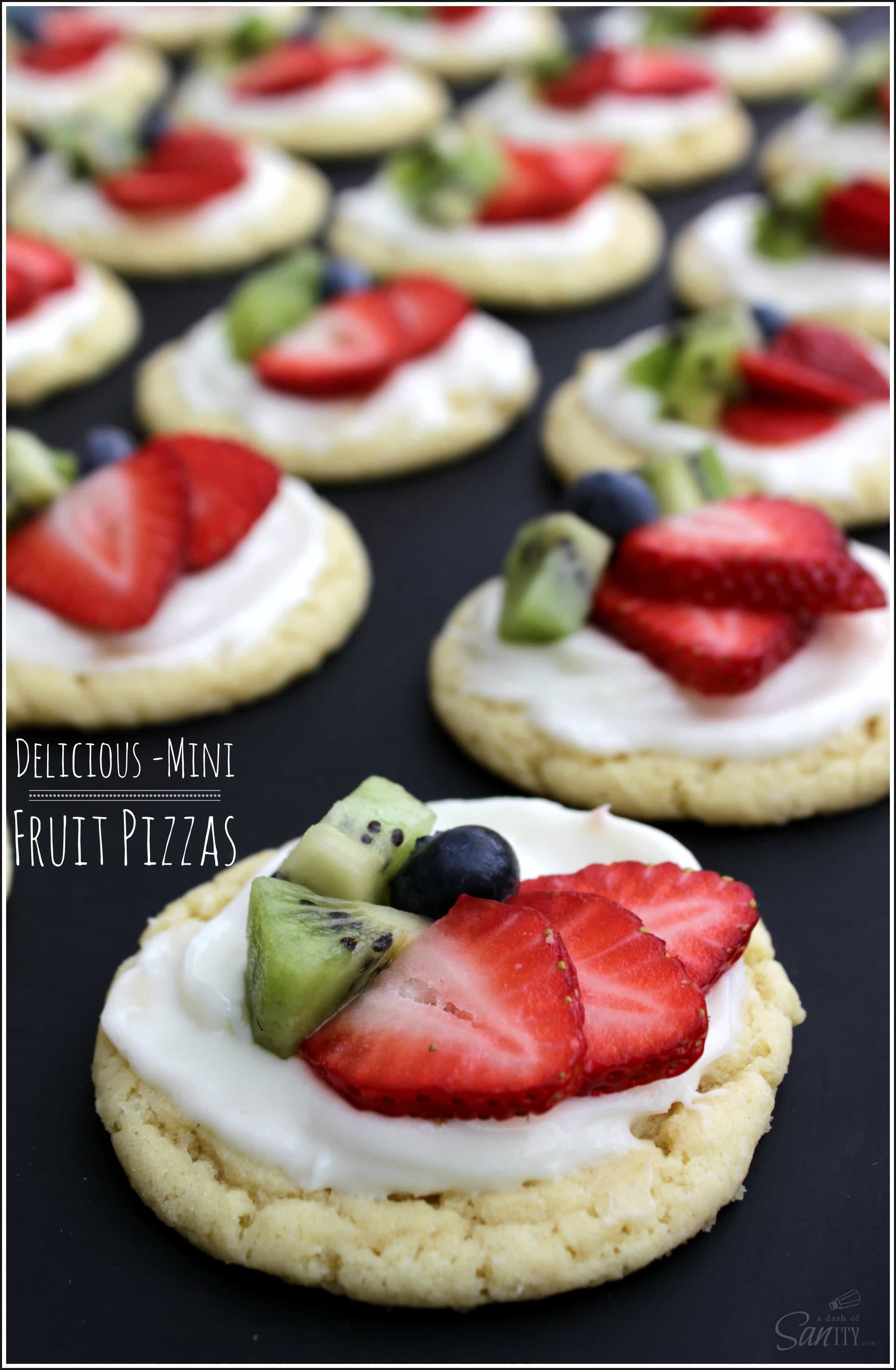mini-fruit-pizzas