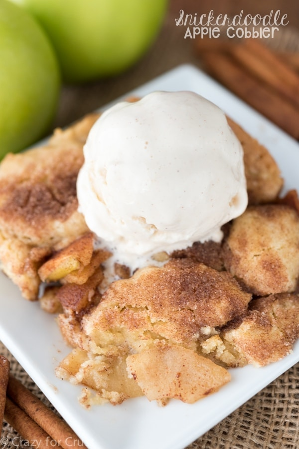 Snickderdoodle-Apple-Cobbler-7-of-10w