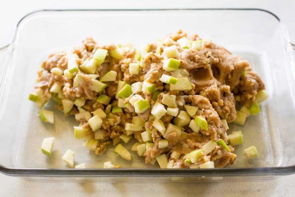apple-snack-squares-2