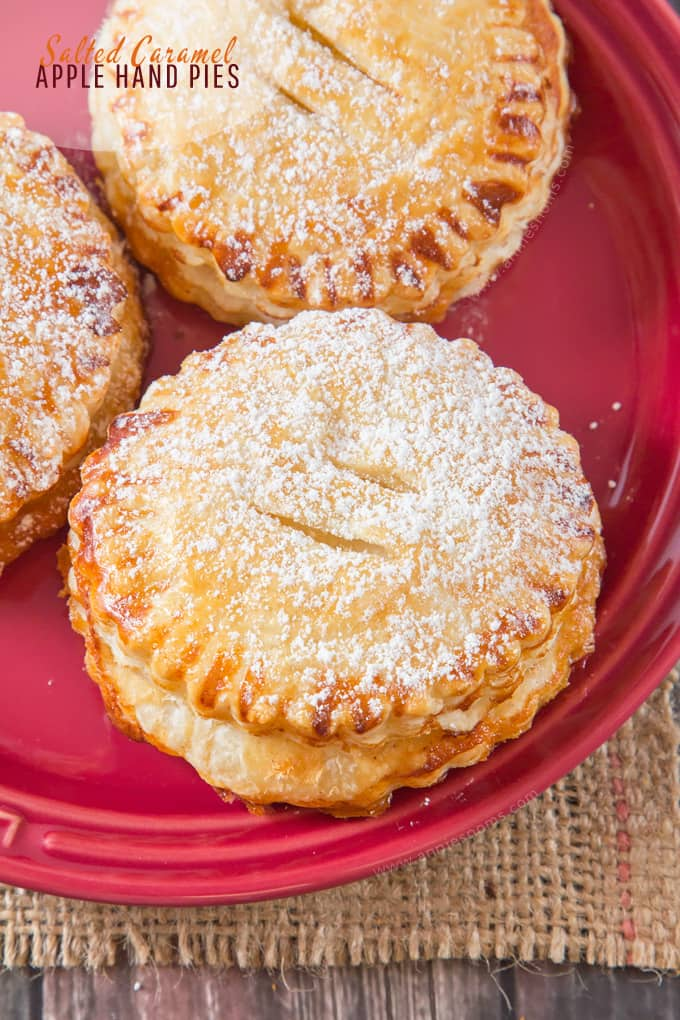 salted-caramel-hand-pies-12