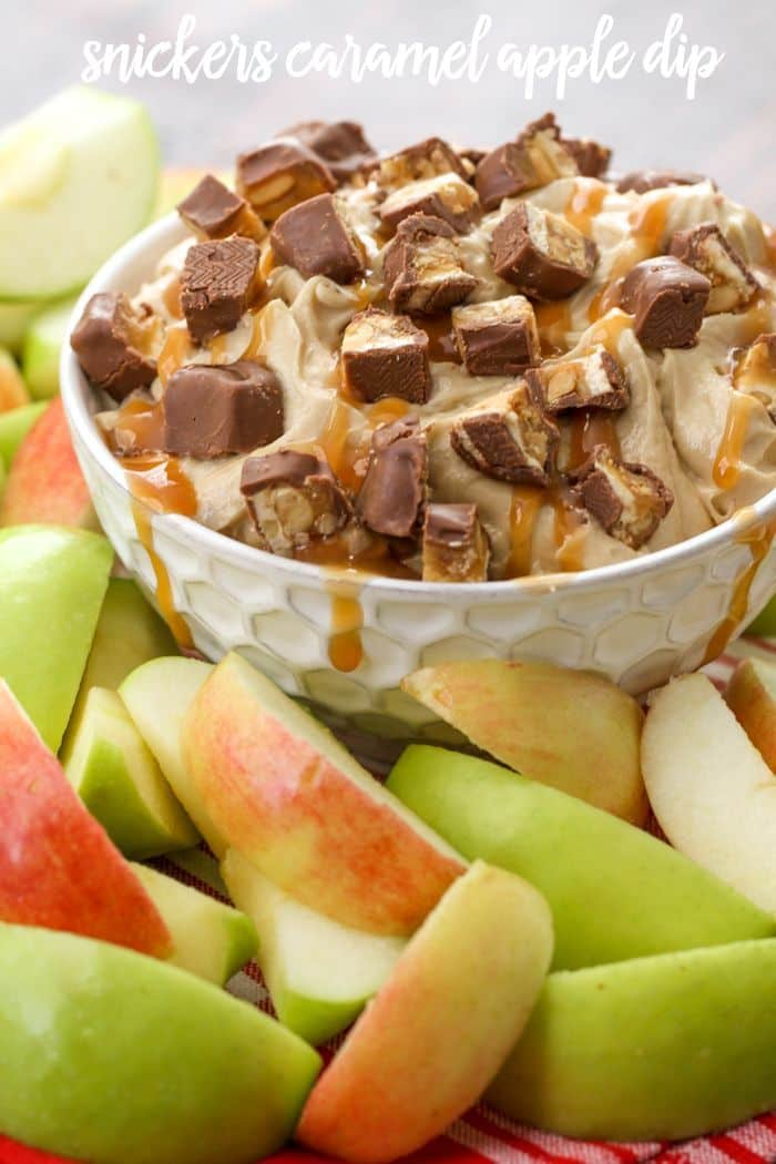 snickers-caramel-apple-dip-1