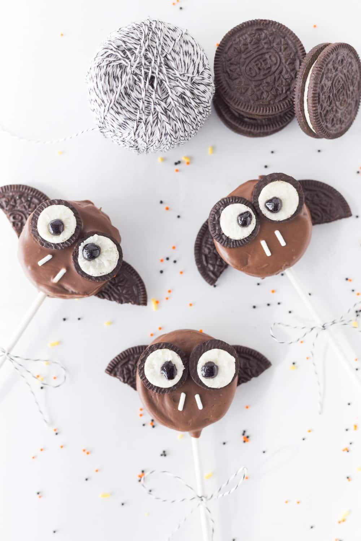 bat-cookie-pop-sticks-24
