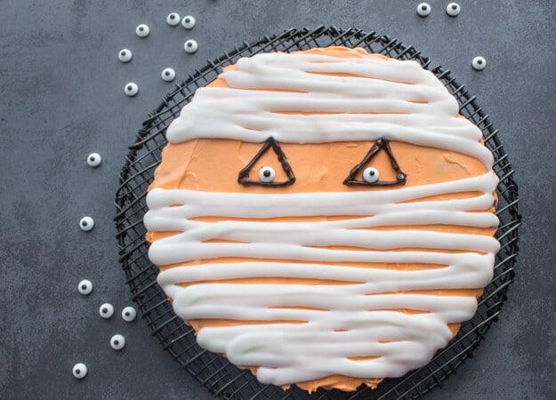 halloween-mummy-cookie-an-italian-in-my-kitchen