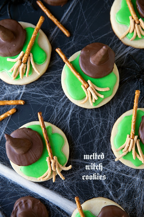 melted-witch-cookies-chelseas-messy-apron