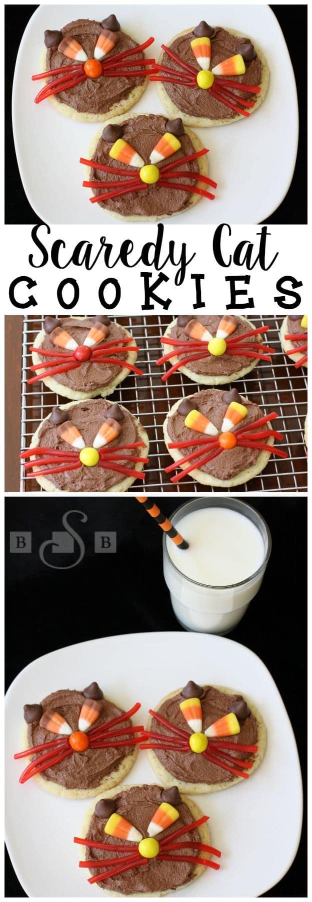 scaredy-cat-cookies-krusteaz-bsb_-pin_