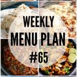 weekly-menu-plan-65
