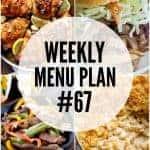 weekly-menu-plan-67-hero-1