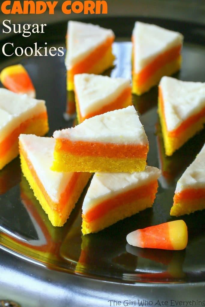candy-corn-bars-tgwae