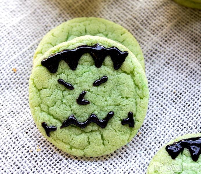 dr-frankenstein-monster-cookies