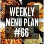 weekly-menu-plan-66