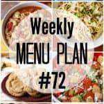 weekly-menu-plan-1