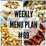 weekly-menu-plan-69